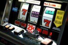 Riskiest Business Gamble